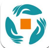 平安贷款 v1.0 安卓版