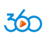 360直播app v1.0 安卓版