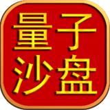 股票短线王 v1.2.5 安卓版