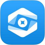 轻易贷app V3.1.2 iPhone版