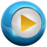能力播放器app v1.0  安卓版