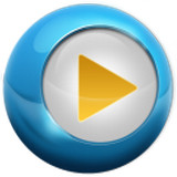 Foobar2000(音乐播放器) v1.3.14 官方版