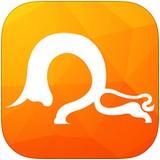 京牛app V1.0  iPhone版