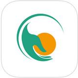 孜尔成长app V1.0.0 iPhone版