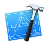 Xcode 7 v8.0 Mac版