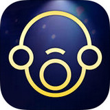 朗读者app V1.0.0  iPhone版