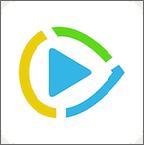 旗鱼影视 v1.5 mac版