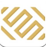 怡利玛特 v0.0.7 安卓版