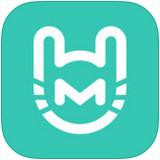 喵喵钓鱼app v1.0 iPhone版
