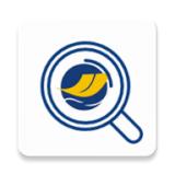 海大图书馆 v1.2 安卓版