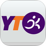 圆通速递app V4.0.8  iPhone版