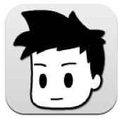 众生手游 v1.0  安卓版
