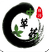 四川中草药 v1.1 安卓版