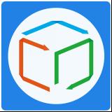 寄递实名采集 v1.5.3 安卓版