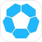 盟盟app V1.0  iPhone版