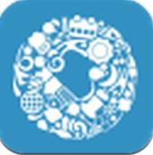 夏商生活通 v1.0.0 安卓版