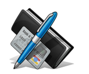 CheckBook Pro  V2.5.11 Mac版