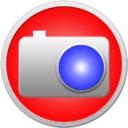 Screenshoter for  V3.0.33  mac版