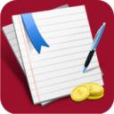 快捷记账理财 v1.9 Mac版