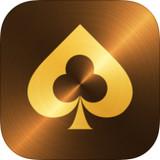 百度德州圈app v1.2.0 iPhone版