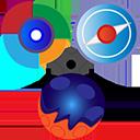 LinCastor Browser  V2.3 Mac版