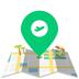 环球旅游地图 v1.0.0 安卓版
