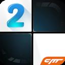 钢琴块2 v3.0.0.23 安卓版