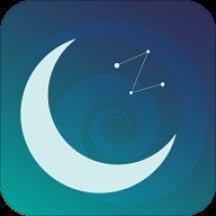 催眠睡眠放松大师app v1.7 安卓版