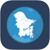 智慧宁波民生版 V5.0.2  iPhone版