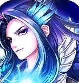 超能游戏王 v1.0.6.1 安卓版