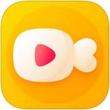 土豪夜总会app V1.0.5 iPhone版