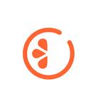 甜橙互动app v3.0 安卓版
