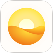 36氪股权投资app v1.0.0 iPhone版