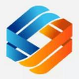 华夏乐支付app v1.0.3  安卓版