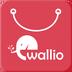 wallio v1.1.0 安卓版