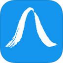 云上浙师app V1.2.3 iPhone版