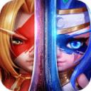 暴走魔兽团 v1.5.0.1 iOS版