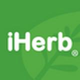 iHerb v5.1.29 安卓版