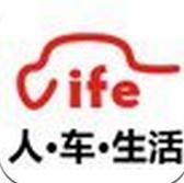 人车生活 v0.0.6 安卓版