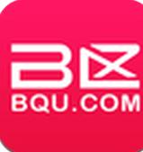 B区 v2.1.3 安卓版