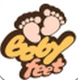 童鞋批发 v5.0.0 安卓版