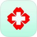 淄博市中心医院app v1.4.0 iPhone版