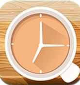 效率闹钟 v1.7.0 安卓版