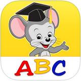 ABC老鼠英语 v4.2.1 iPhone版