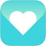 心信app V1.1.7 iPhone版