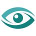 爱护眼HD v1.0.0 安卓版
