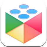 百度多酷游戏中心app V1.0.0 iPhone版