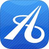 河北高速通app V2.0 iPhone版