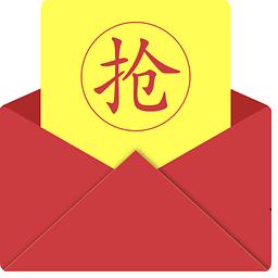 股宝红包 v1.0.0  安卓版