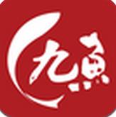 九鱼网 v1.0 安卓版